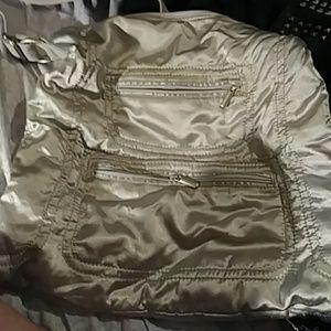 Old Navy crossbody bag